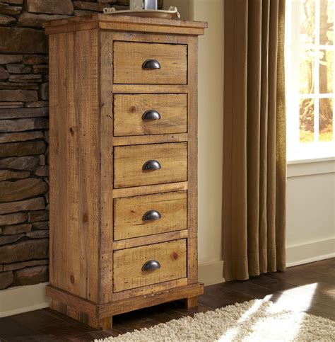 Lingerie Chests Furniture