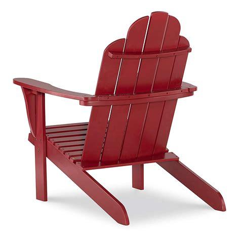 Linon-Adirondack-Chair