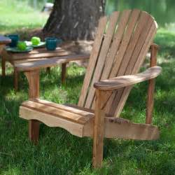 Linseed-Oil-For-Adirondack-Chair
