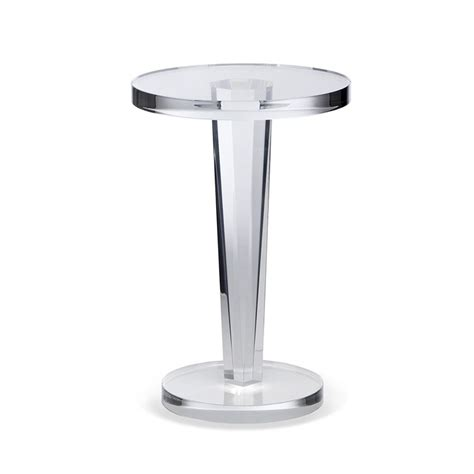 Liora End Table