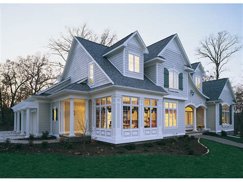 Little House Plans For Lake Lots