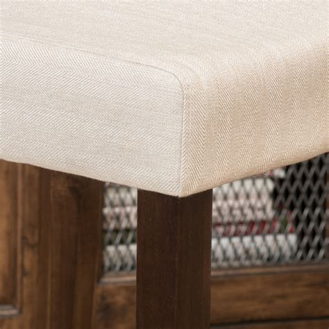 Little Toad Creek 26 Bar Stool (Set Of 2)