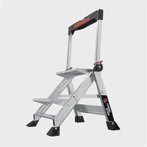Little-Giant-Ladder-Step-Stool