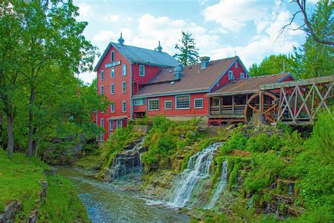 Little-Miami-Woodworking