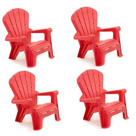 Little-Tikes-Adirondack-Chair-Canada
