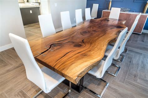 Live-Edge-Dining-Room-Table-Plans