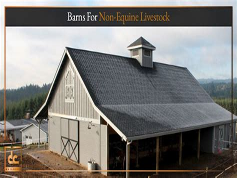 Livestock-Barn-Plans-And-Designs