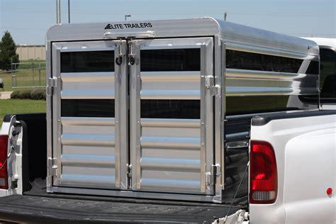 Livestock-Box-Plans