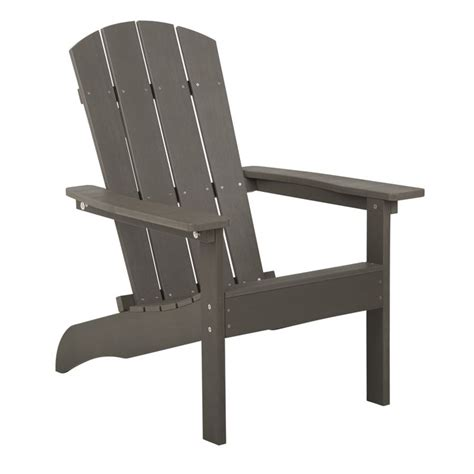 Living-Accents-Adirondack-Chair-Slate