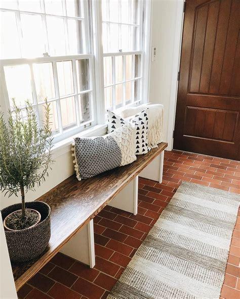 Living-Room-Bench-Diy