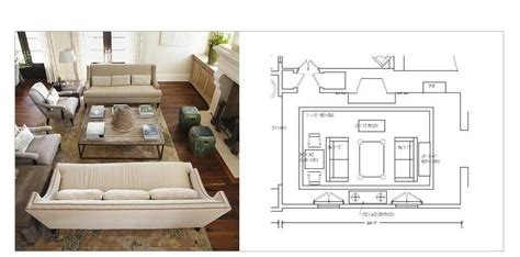 Living-Room-Furniture-Layout-Plan