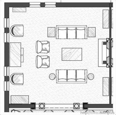 Living-Room-Furniture-Plan