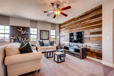 Living-Room-Woodwork