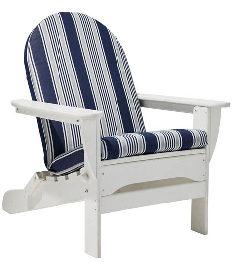 Ll-Bean-Casco-Bay-Adirondack-Chair