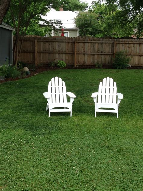 Ll-Bean-Folding-Adirondack-Chair