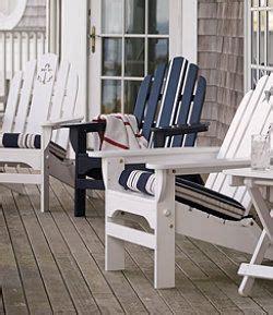 Llb-Adirondack-Chair