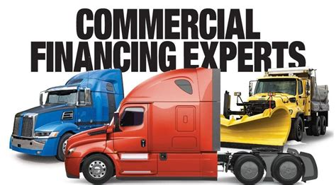 Loan Value For Trucks