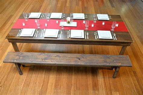Loane-Brothers-Farm-Tables