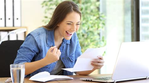 Loans For Poor Credit With Monthly Payments