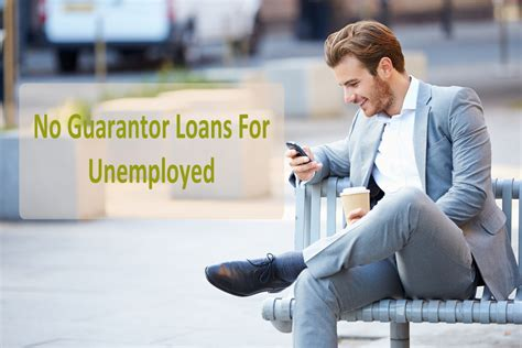 Loans For Really Bad Credit No Guarantor Direct Lender