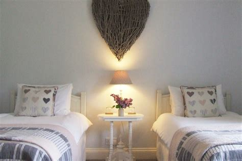 Lobhill-Farmhouse-Bed-And-Breakfast-Okehampton