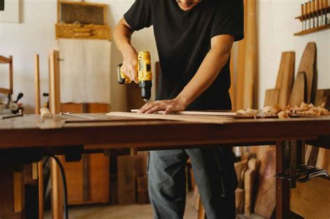 Local-Woodworkers