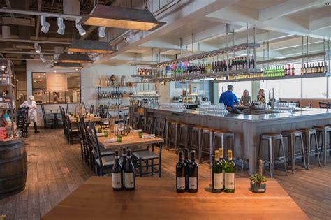 Locale-Market-Farm-Table