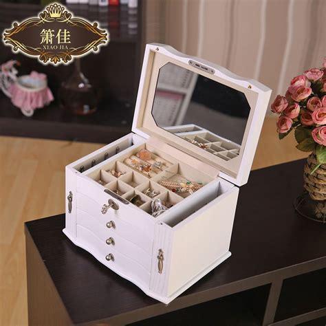 Locking-Jewelry-Box-Plans