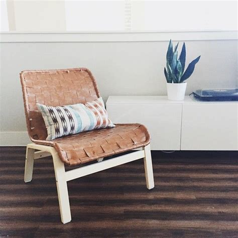 Locksta-Easy-Chair-Diy-Cover