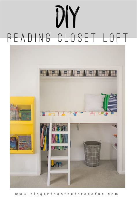 Loft Bed With Closet Underneath Planswift Tutorials