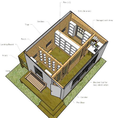 Loft-Construction-Plans