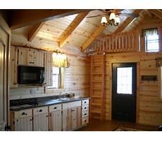 Best Loft barn.aspx