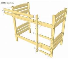 Best Loft bed plans free download.aspx