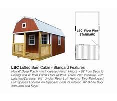 Best Lofted barn cabin plans.aspx