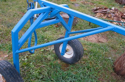 Log-Arch-Plans