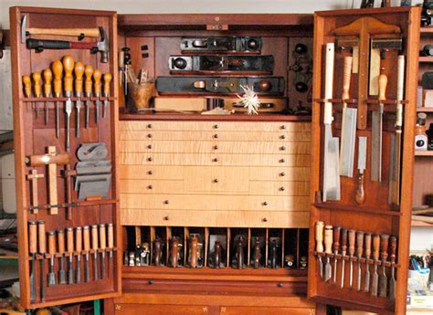 Log-In-Fine-Woodworking-Cannot