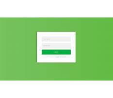 Best Log storage.aspx