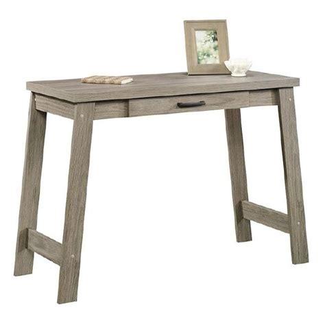 Logan-Style-Writing-Desk-Plans