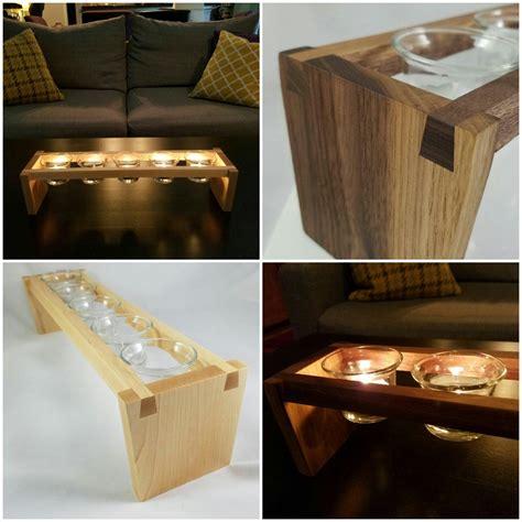 Logansquare-Woodworks