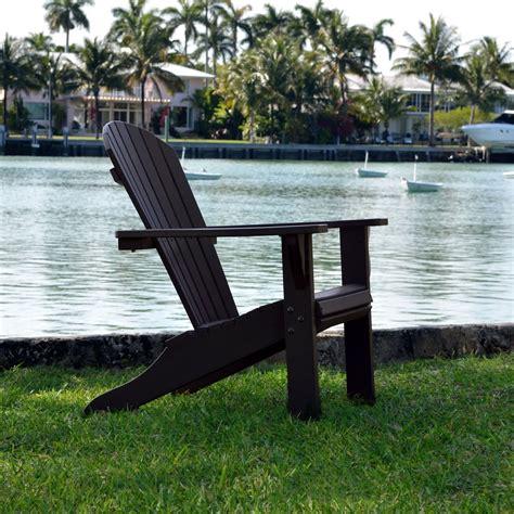 Loggerhead-Original-Adirondack-Chair