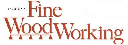 Logo-For-Fine-Woodworking