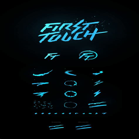 @ Logocore.