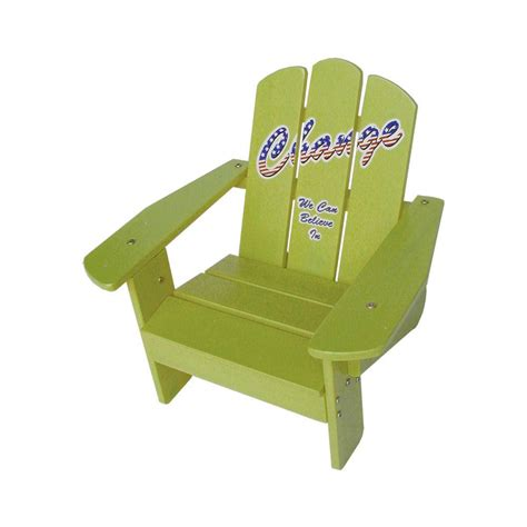 Lohasrus-Kids-Patio-Adirondack-Chair