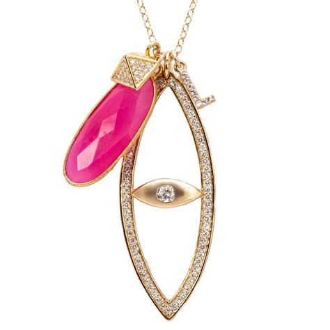 Lola James Jewelry
