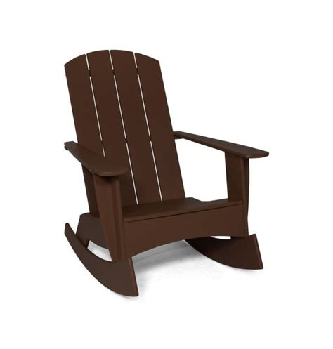 Loll-Designs-Curved-Adirondack-Chair
