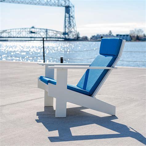 Lollygagger-Adirondack-Chairs