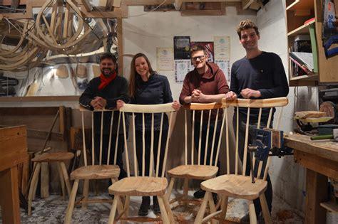 London-Woodwork-Class