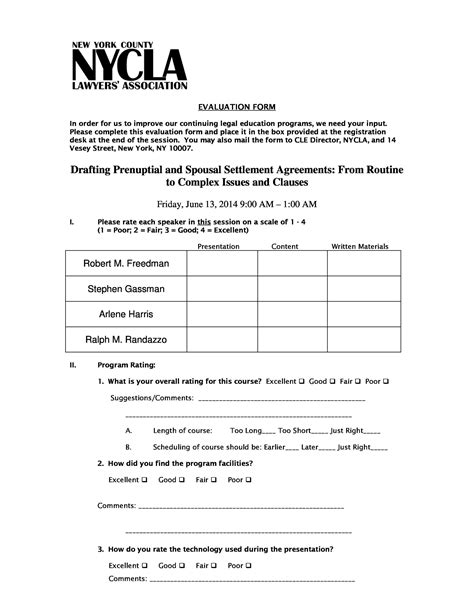 [pdf] Long Form Prenuptial Agreement Prenuptial Agreement .