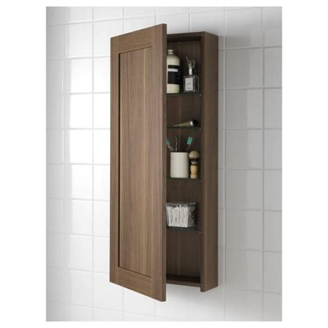 Long Wall Cabinet For Bathroom