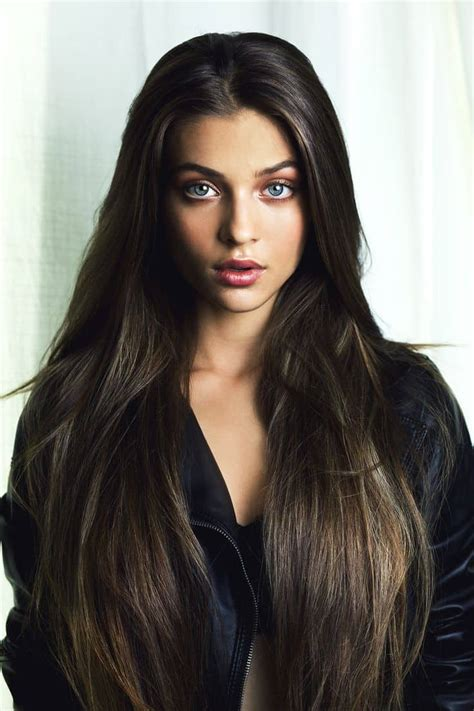 HD wallpapers straight hair color ideas Page 2